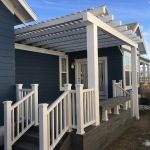 Outdoor Structures in Sandy Utah