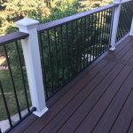 Salt Lake Deck Builders