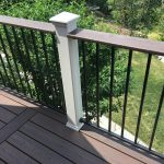 Deck Builders in Salt Lake