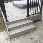 Sandy UT Ramps and Stairs