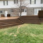 outdoor-stairs