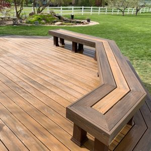 outdoor-structure-bench